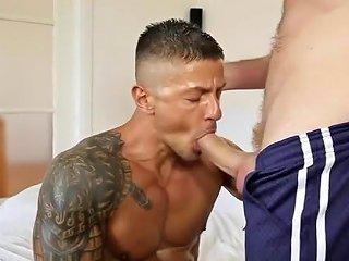 My Idea Of Hot Free Gay Porn Video De Xhamster